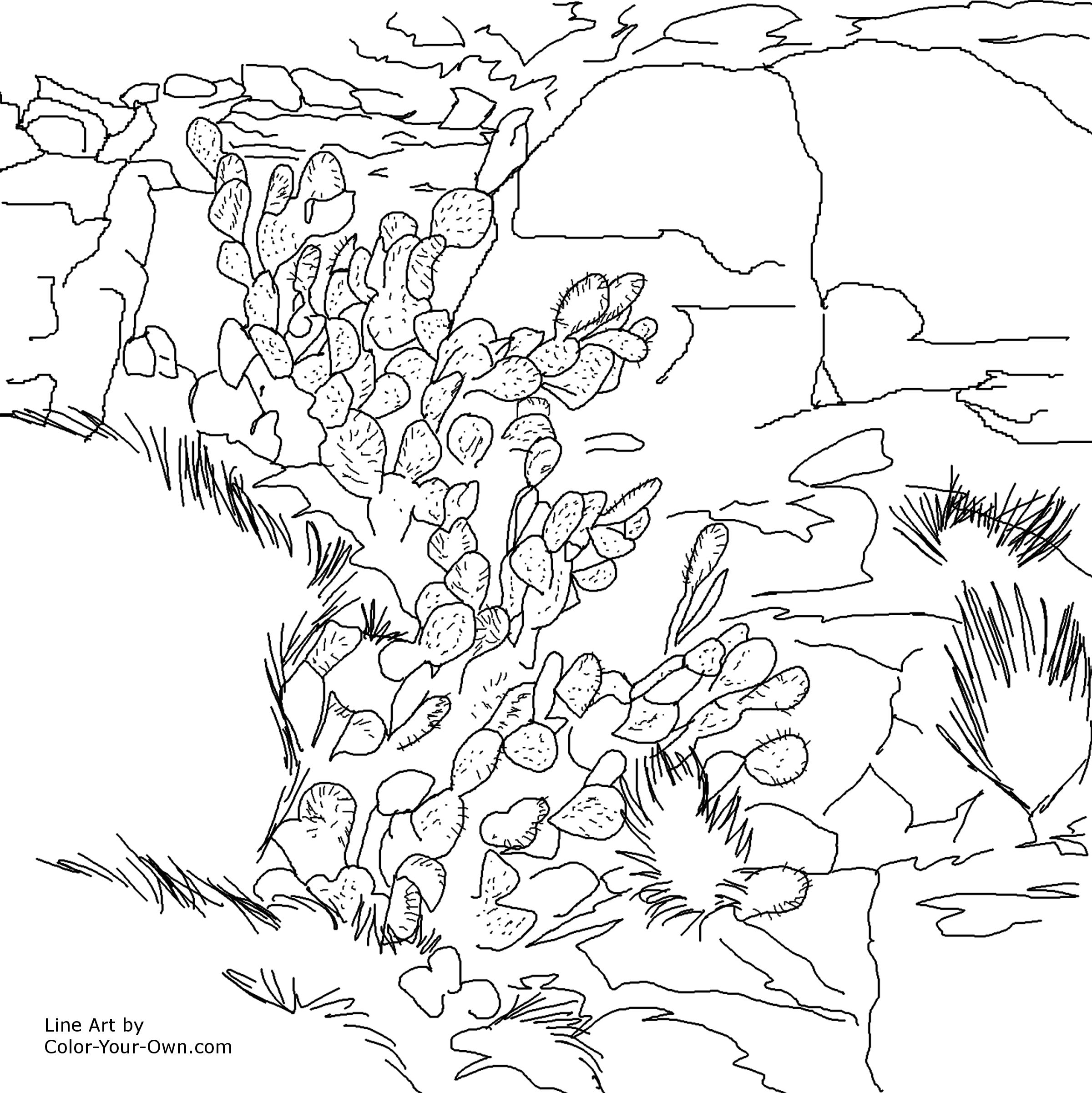 rock coloring pages rock coloring pages to download and print for free coloring rock pages 1 1