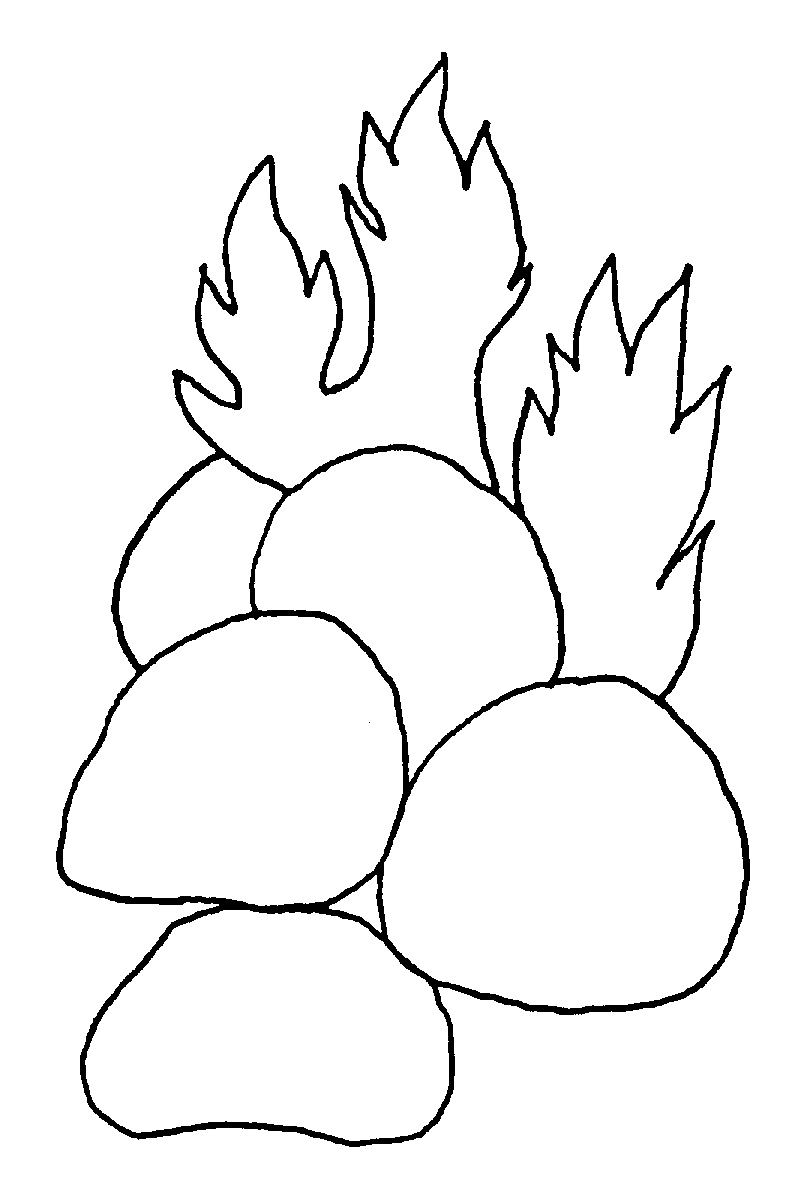 rock coloring pages rock coloring pages to download and print for free pages coloring rock