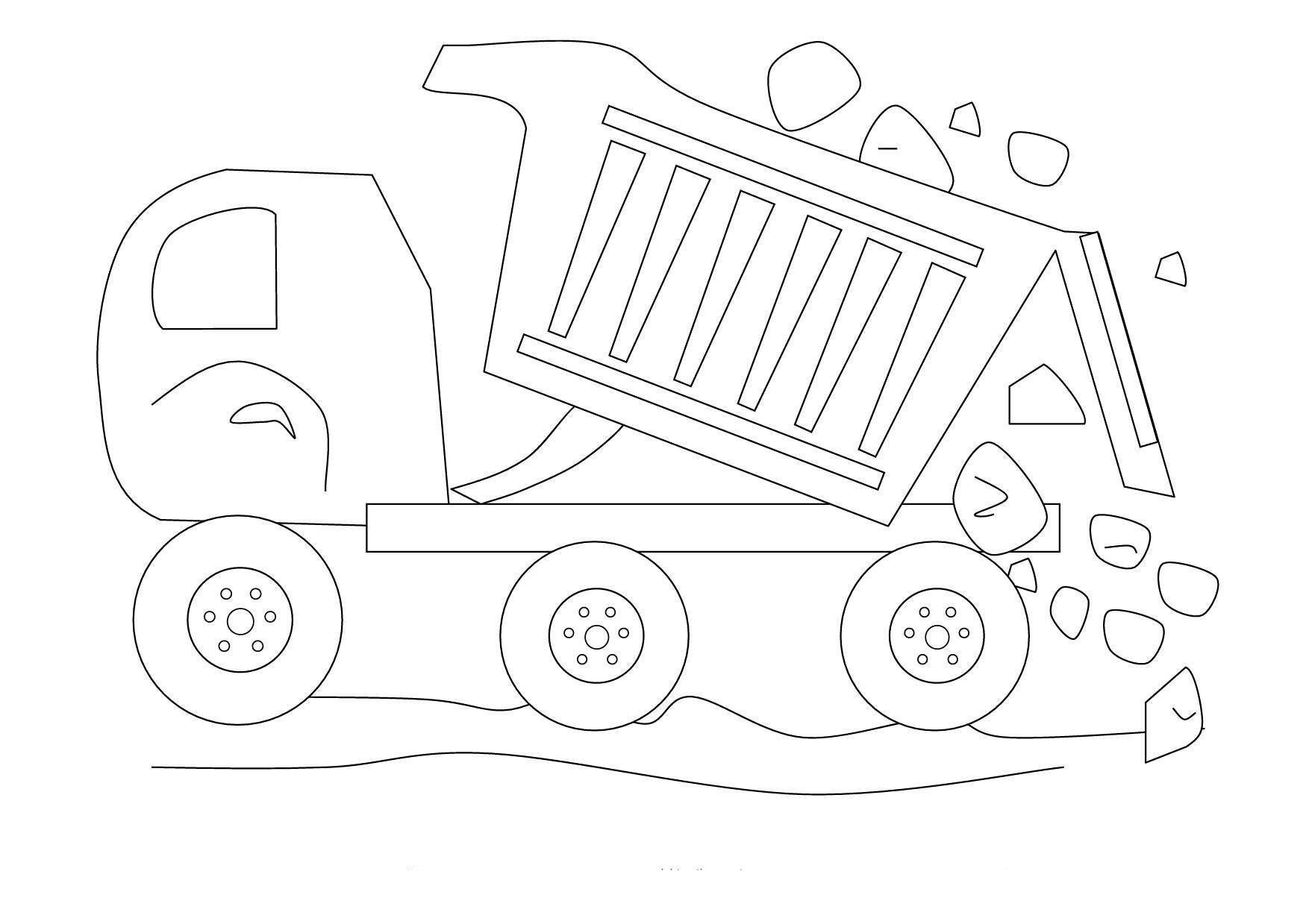 rock coloring pages rock coloring pages to download and print for free rock coloring pages