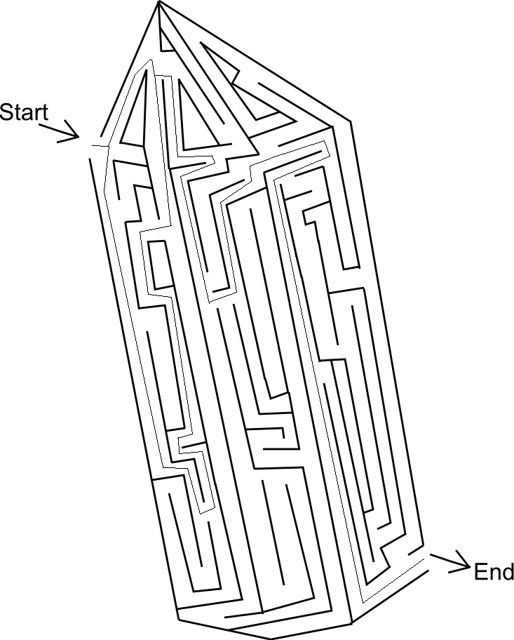 rock coloring pages rocks work sheets and coloring pages rock pages coloring