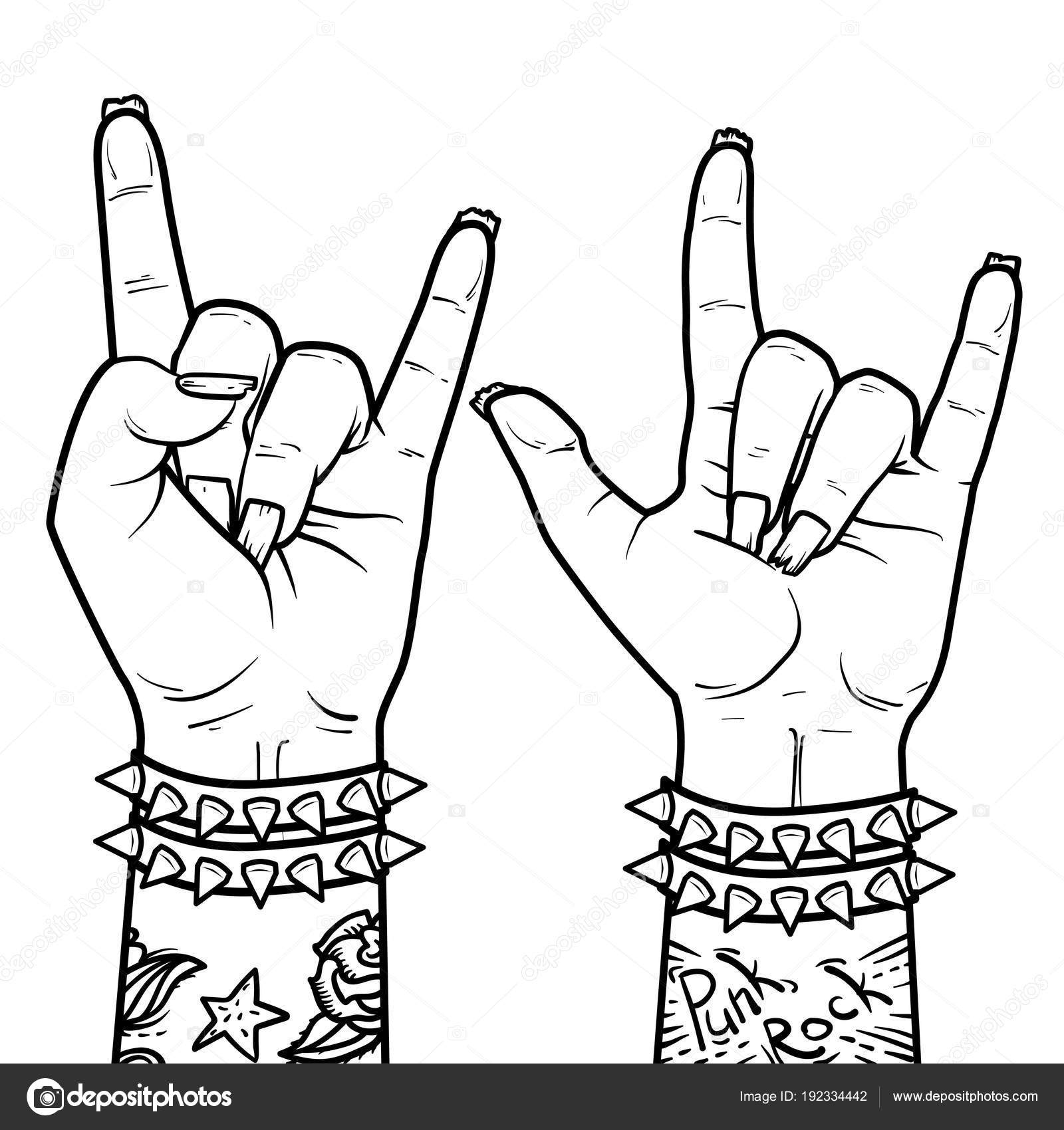 rock coloring pages sg rainbow rocks coloring page by akili amethyst on rock pages coloring