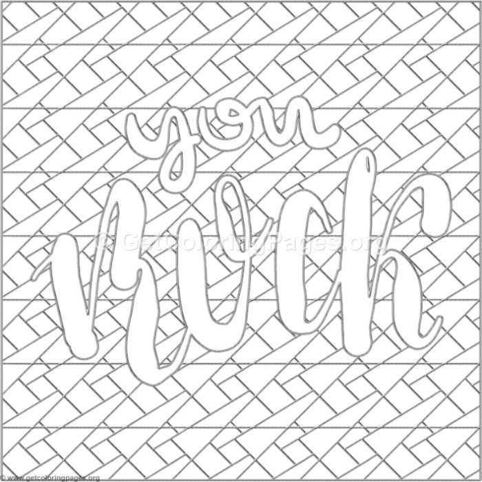 rock coloring pages the rock wwe coloring pages free printable coloring pages pages coloring rock