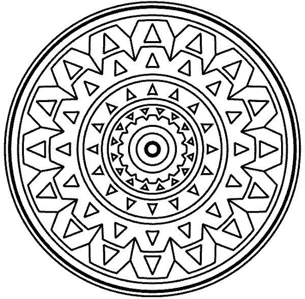 roman mosaic coloring pages roman mosaic coloring pages sketch coloring page mosaic roman coloring pages