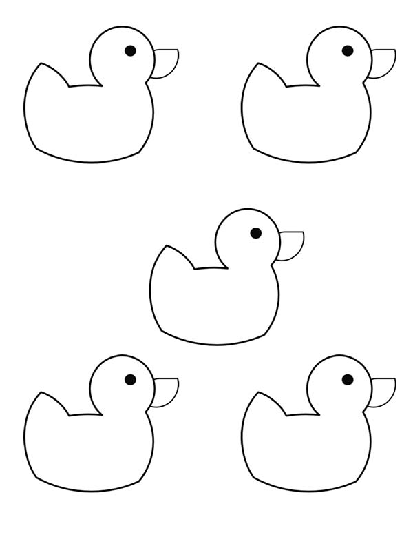 rubber ducky coloring page rubber ducky coloring page coloring home rubber coloring ducky page