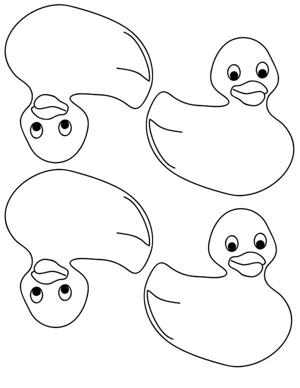 rubber ducky coloring page yucca flats nm wenchkin39s coloring pages rubber duckie coloring ducky rubber page