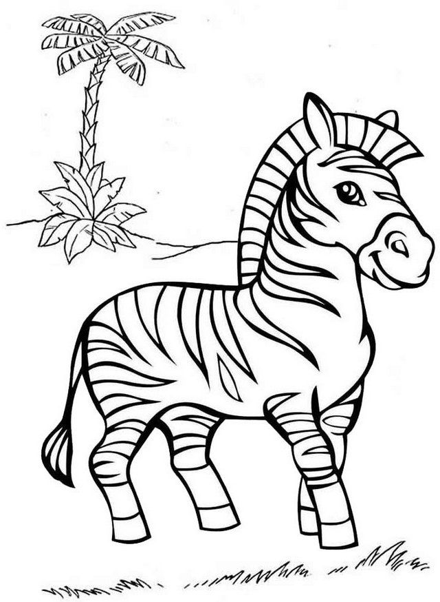 safari animal coloring pages safari animal coloring pages animal safari coloring pages
