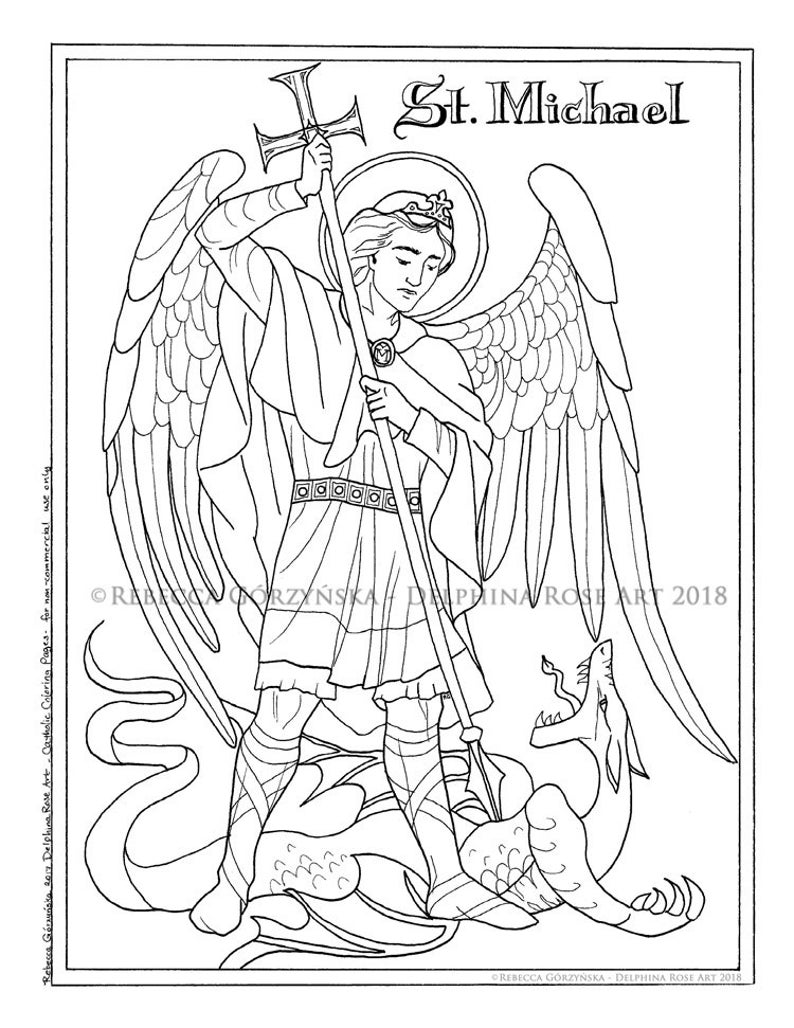saints coloring pages saint eligius stained glass adult coloring pages coloring saints pages