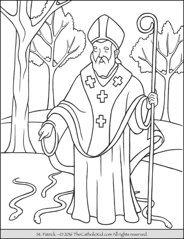 saints coloring pages saints drawing at getdrawings free download coloring saints pages