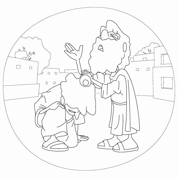 samuel anoints david king coloring page samuel anointing saul colouring pages page 2 bible king coloring page samuel david anoints