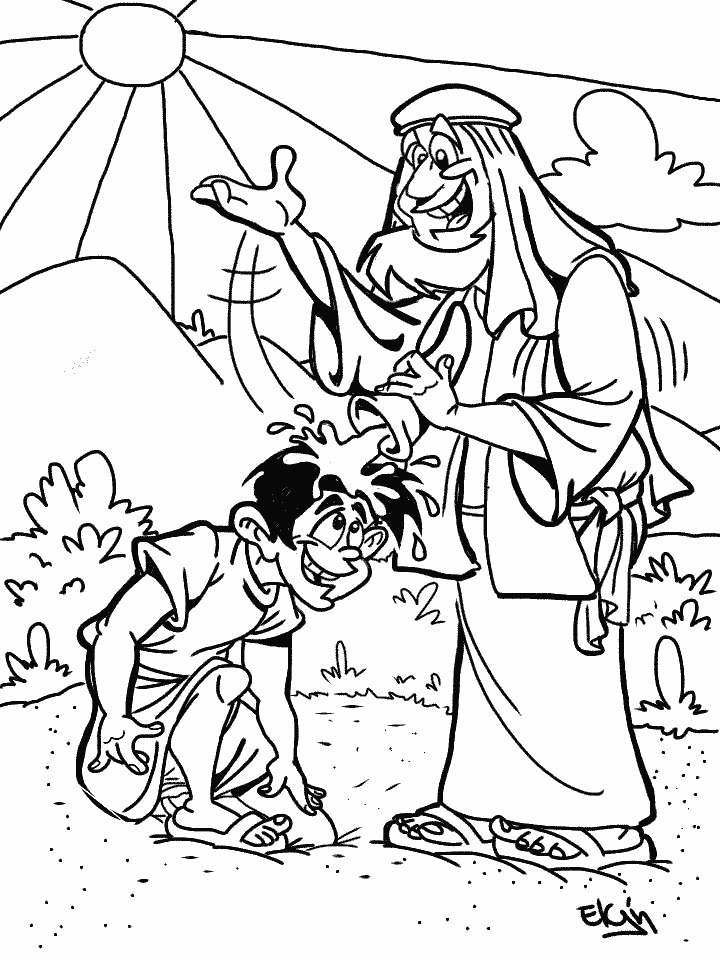 samuel anoints david king coloring page samuel anoints david as king coloring page free page samuel coloring david king anoints