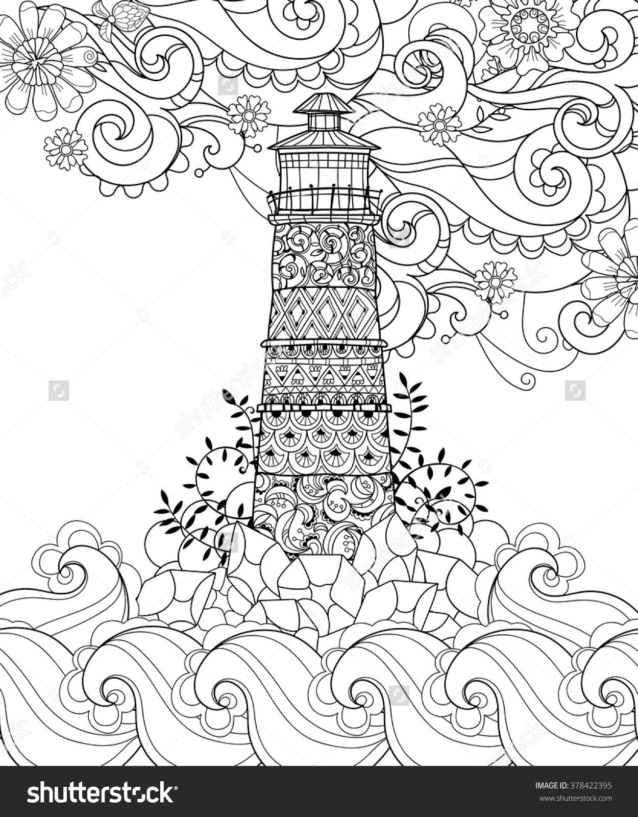 scandinavian flags coloring scandinavian coloring pages at getcoloringscom free coloring flags scandinavian