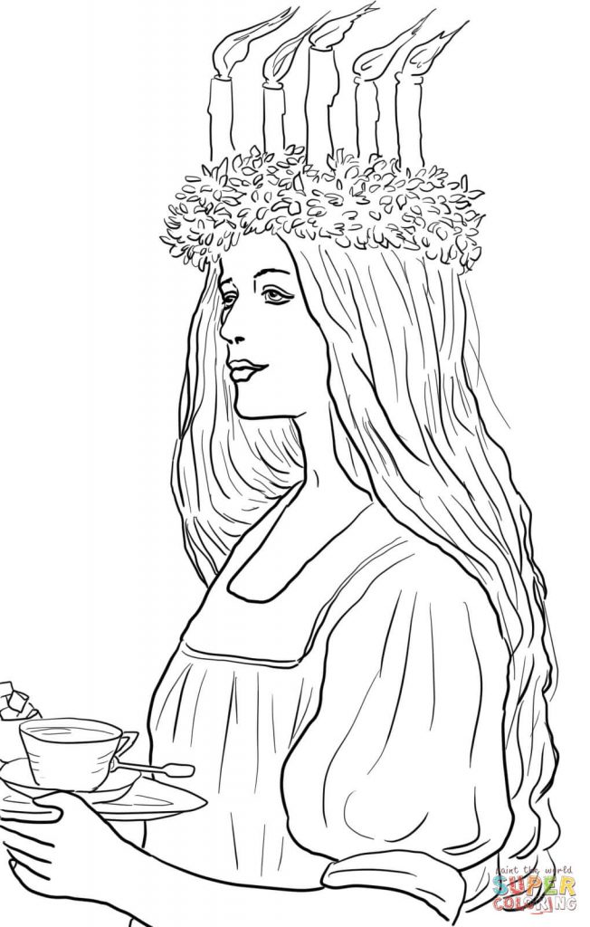 scandinavian flags coloring scandinavian coloring pages at getcoloringscom free coloring scandinavian flags