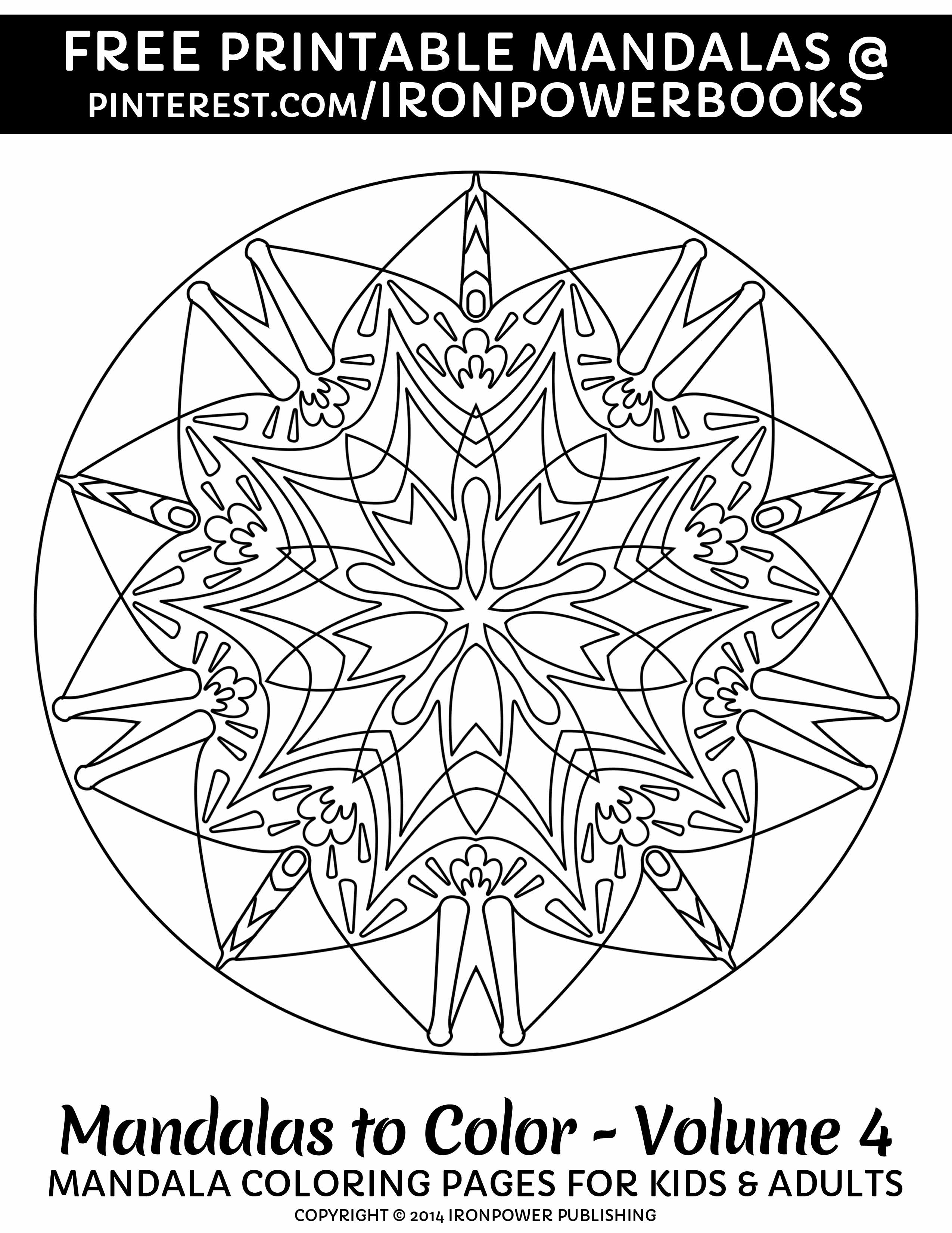scandinavian flags coloring scandinavian coloring pages at getcoloringscom free coloring scandinavian flags 1 1