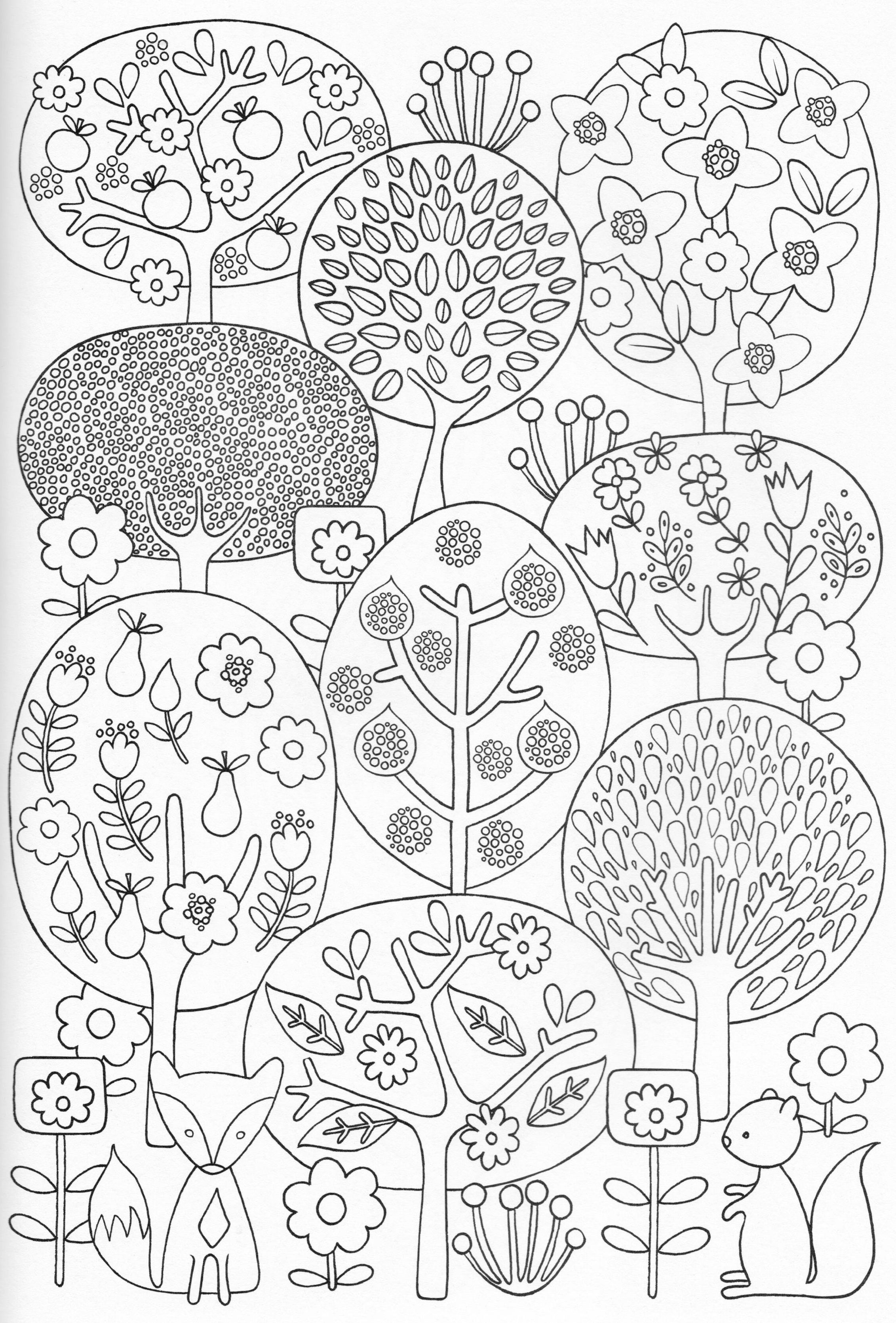 scandinavian flags coloring scandinavian coloring pages at getcoloringscom free flags coloring scandinavian