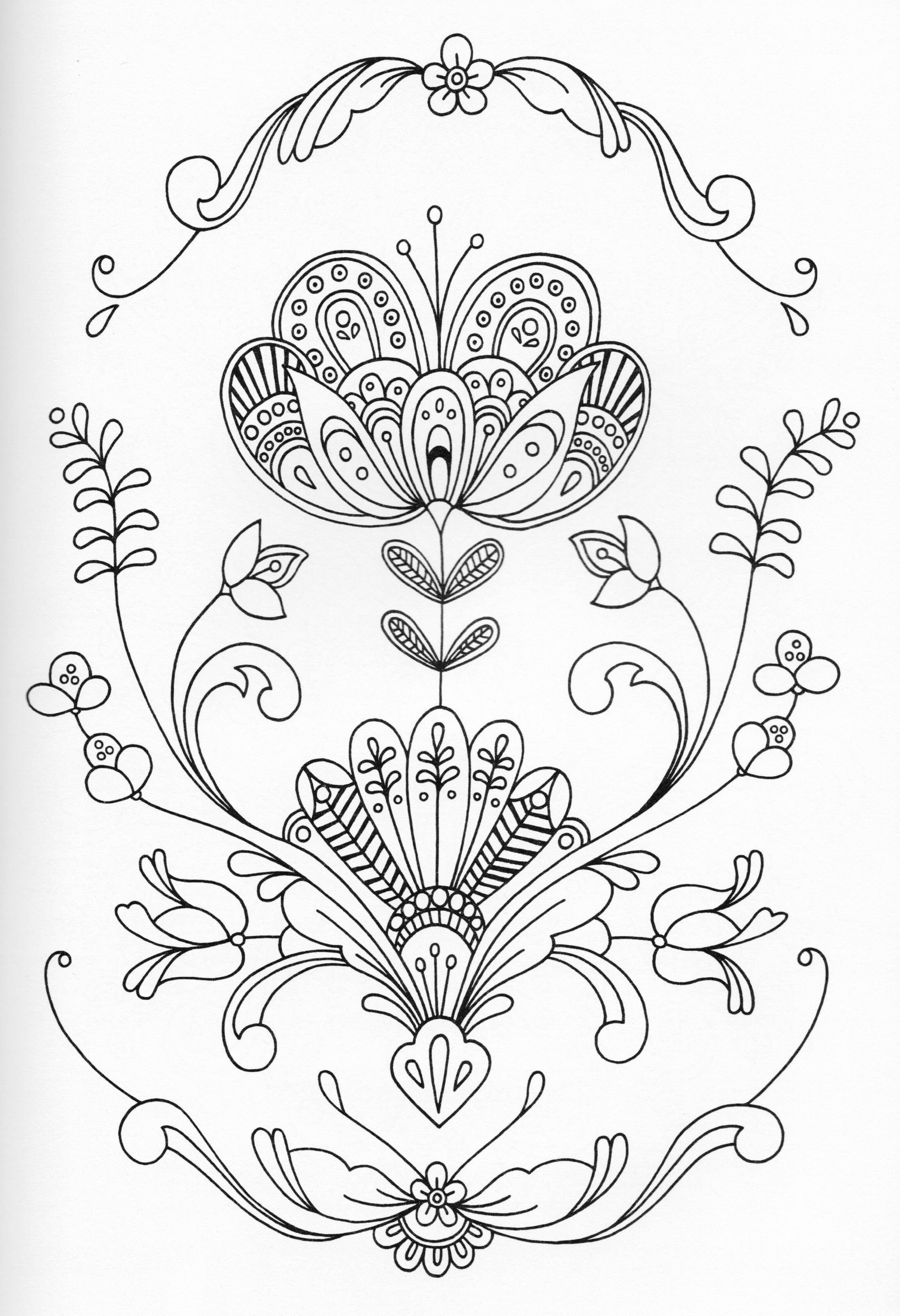 scandinavian flags coloring scandinavian coloring pages at getcoloringscom free flags scandinavian coloring