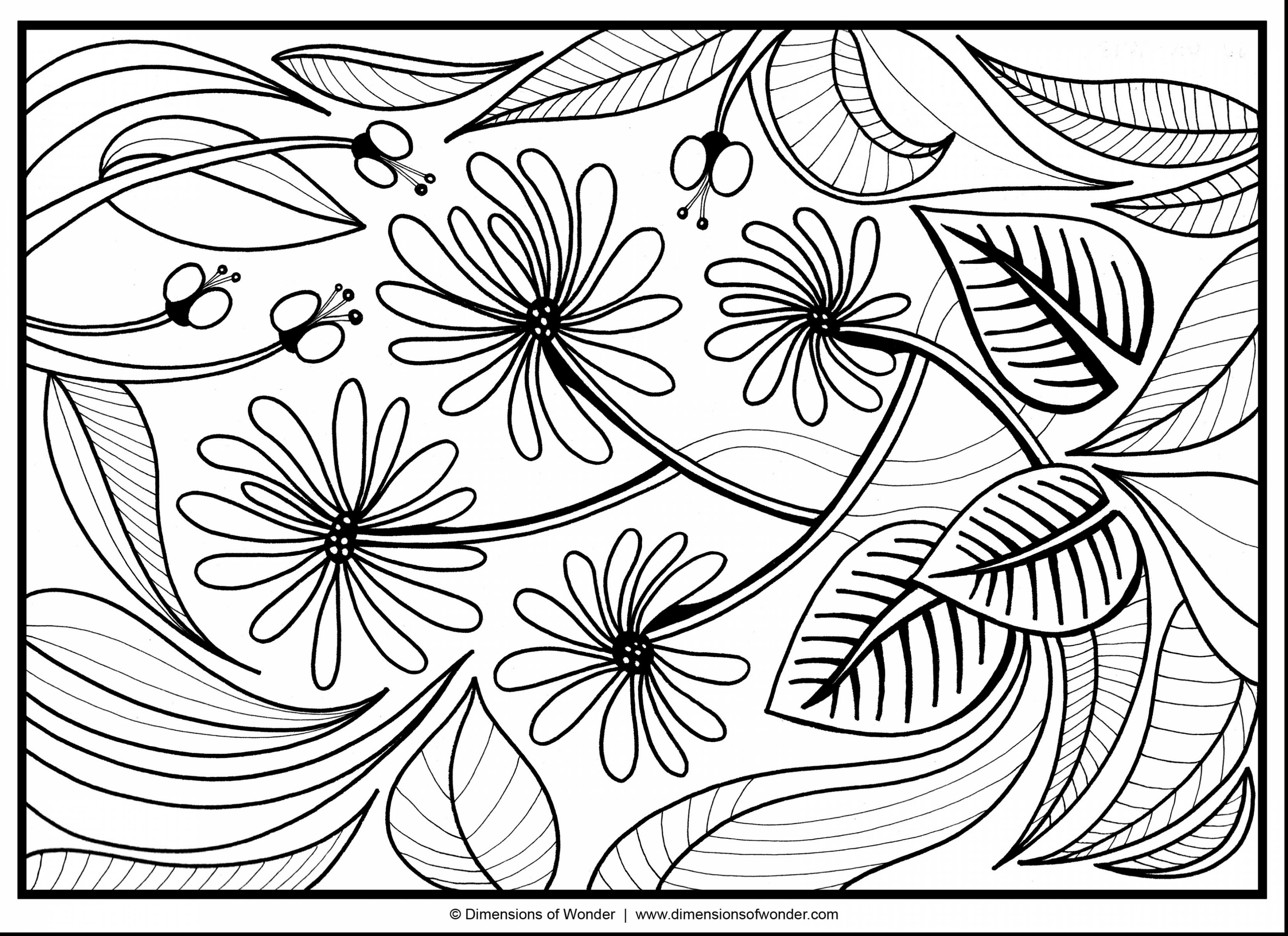 scandinavian flags coloring scandinavian coloring pages at getdrawings free download coloring flags scandinavian