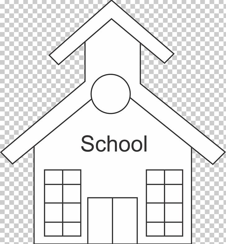 school clipart coloring child at school coloring page coloring home clipart coloring school