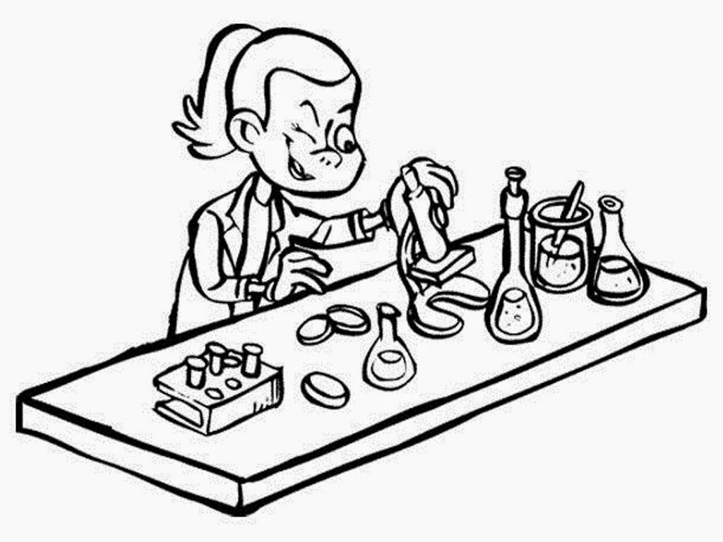 science coloring sheet printable science lab coloring pages coloring home coloring sheet science