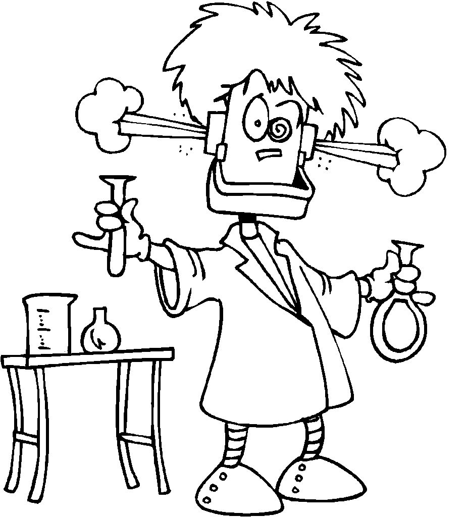 science coloring sheet science coloring pages best coloring pages for kids coloring science sheet