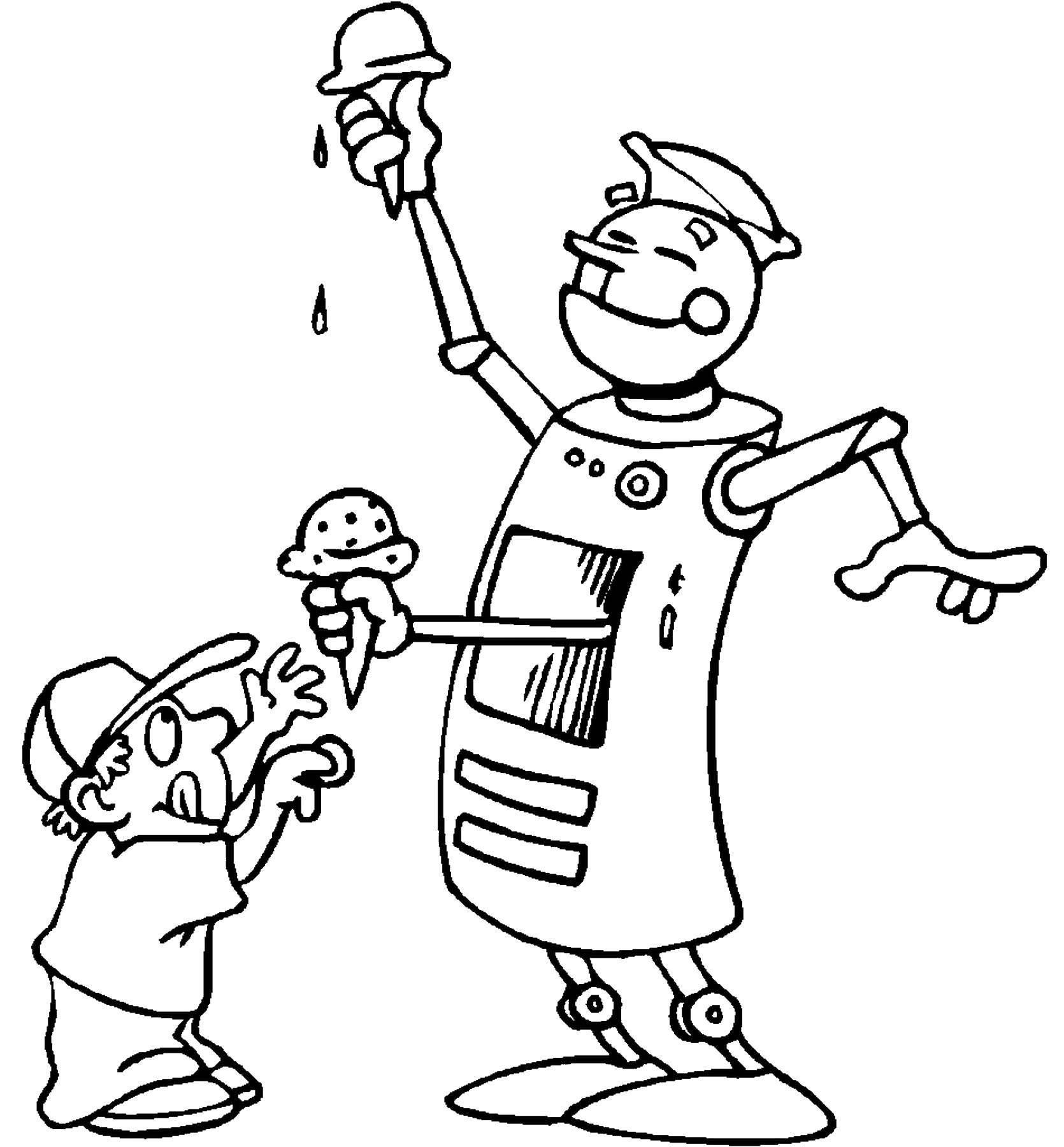 science coloring sheet science coloring pages best coloring pages for kids sheet science coloring