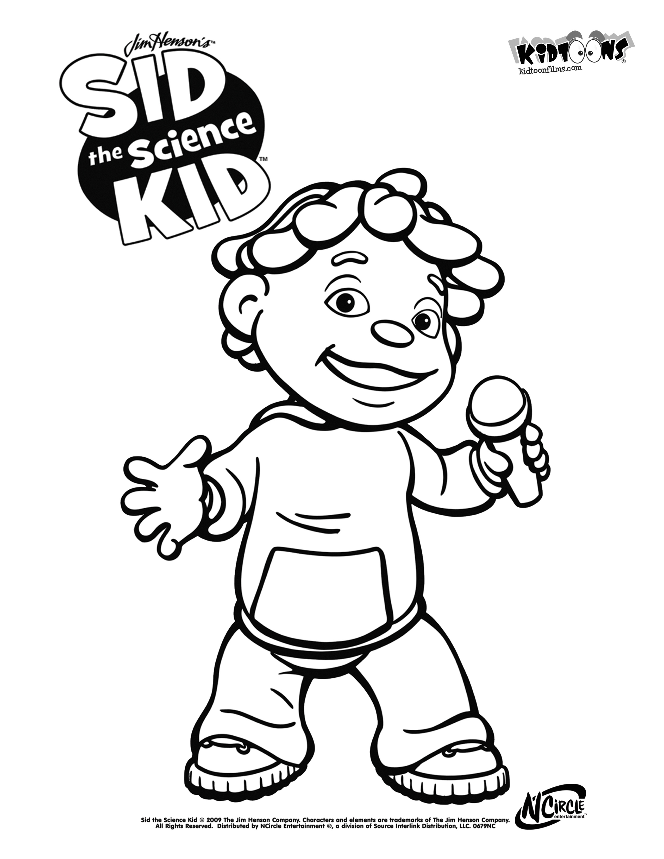 science coloring sheet science coloring pages science coloring sheet 1 1