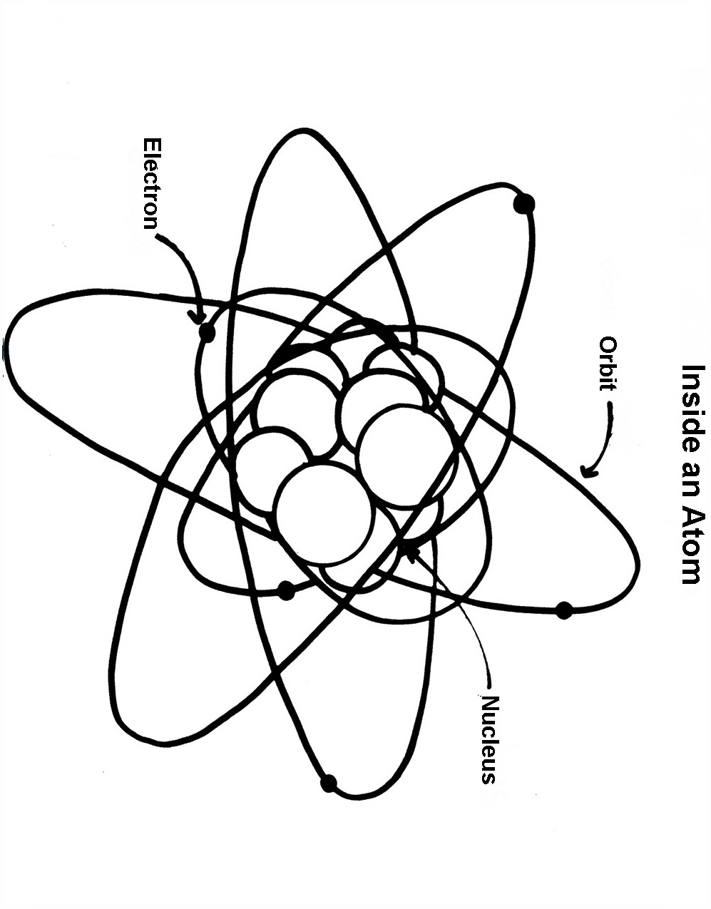 science coloring sheet science coloring pages science sheet coloring