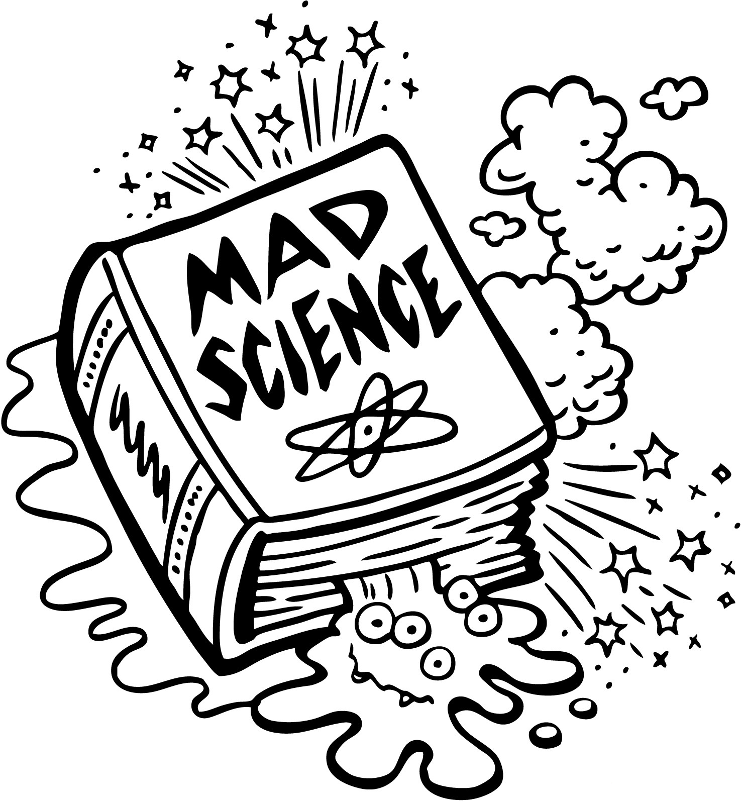 science coloring sheet science coloring pages sheet science coloring