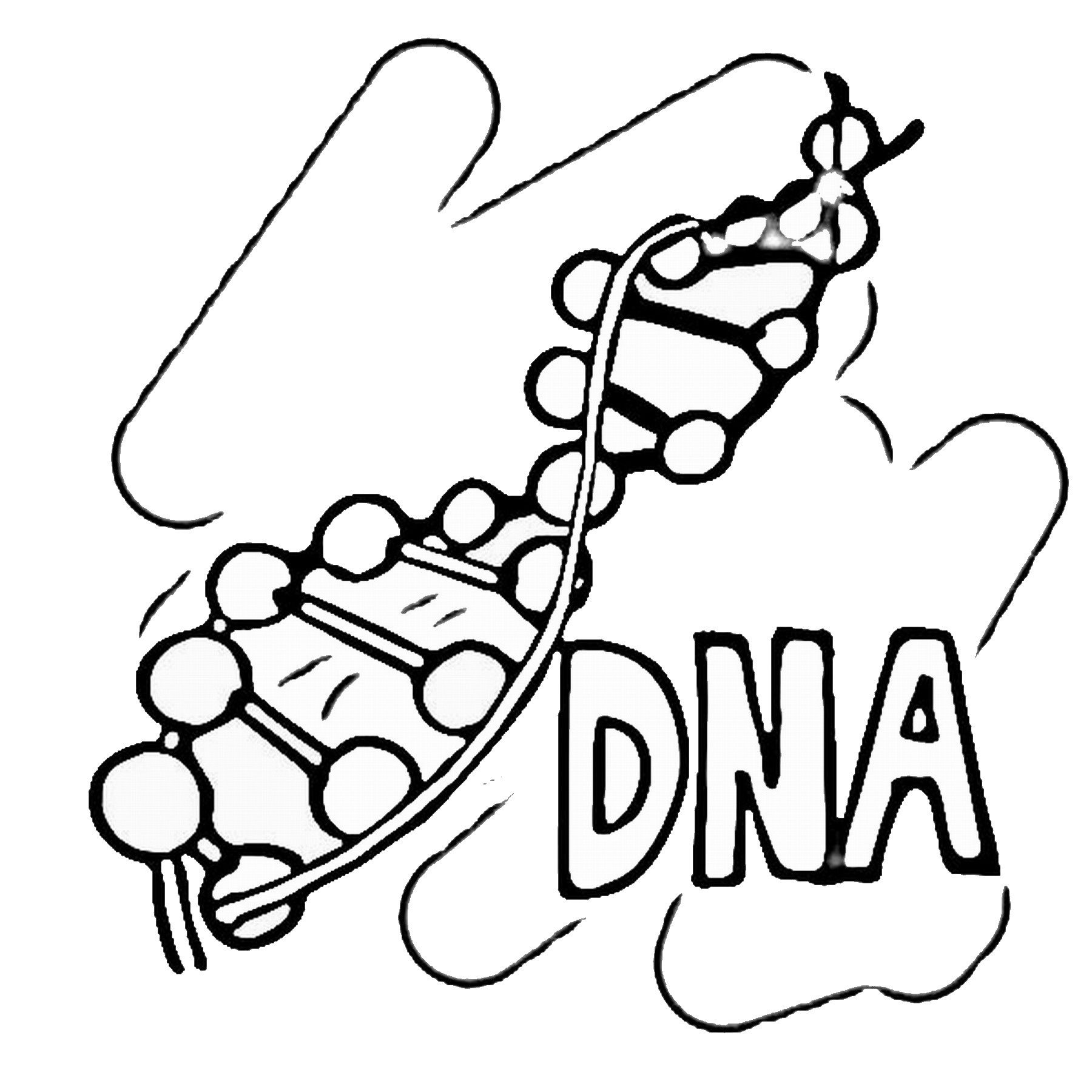 science coloring sheet science lab coloring pages coloring home science sheet coloring