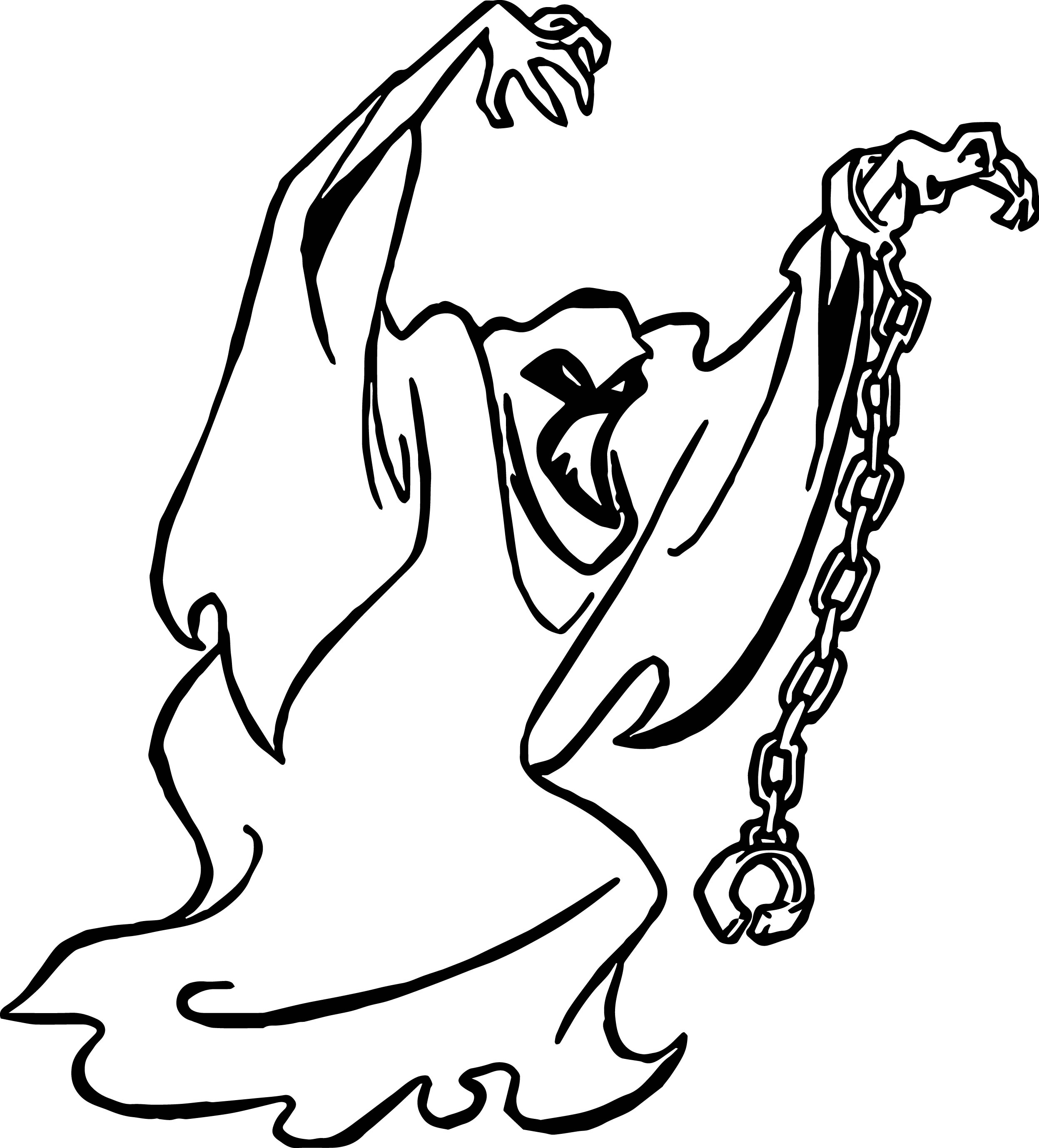 scooby doo characters coloring pages scooby doo characters coloring pages at getdrawings free pages scooby characters coloring doo