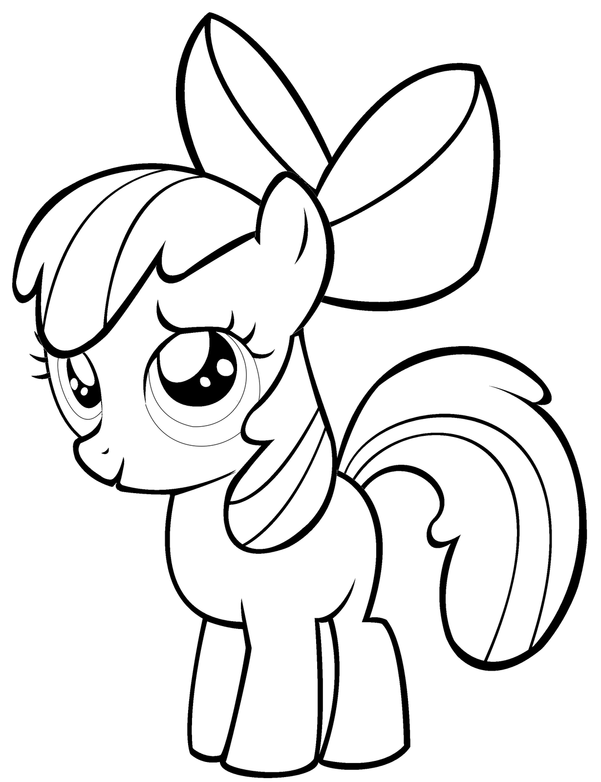 scootaloo coloring page scootaloo by kas92 on deviantart scootaloo page coloring