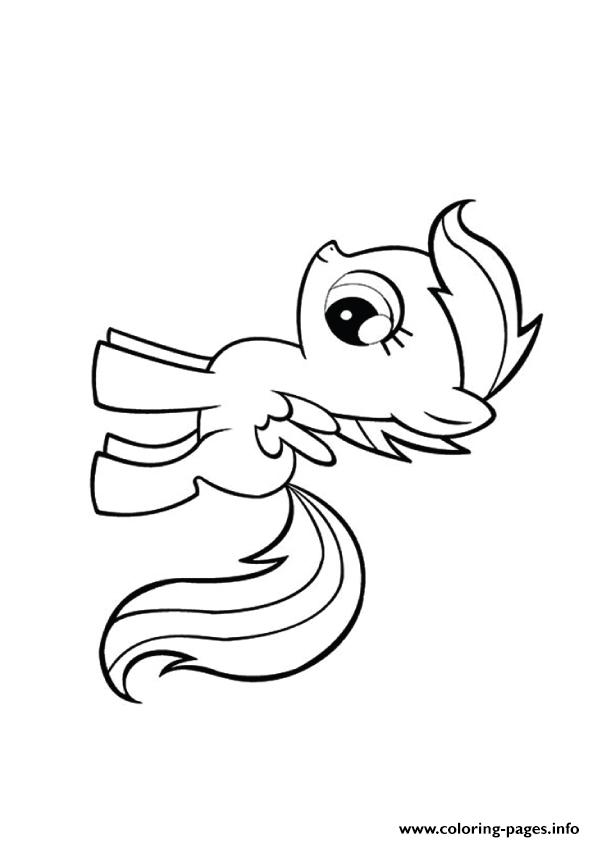 scootaloo coloring page scootaloo pages coloring pages page scootaloo coloring