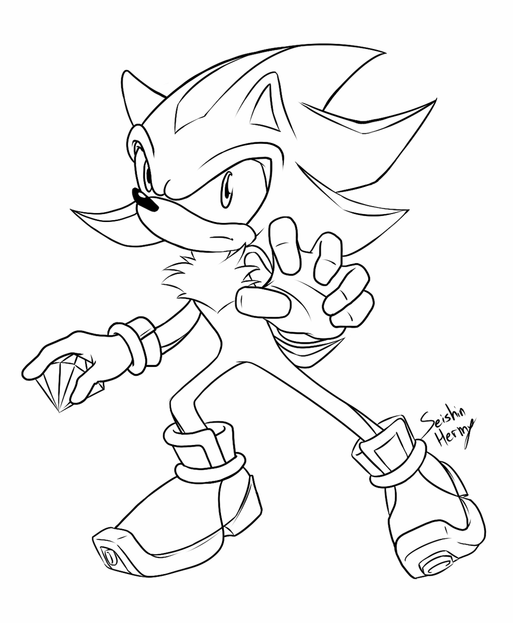 scourge the hedgehog coloring pages scourage free coloring pages coloring the hedgehog pages scourge