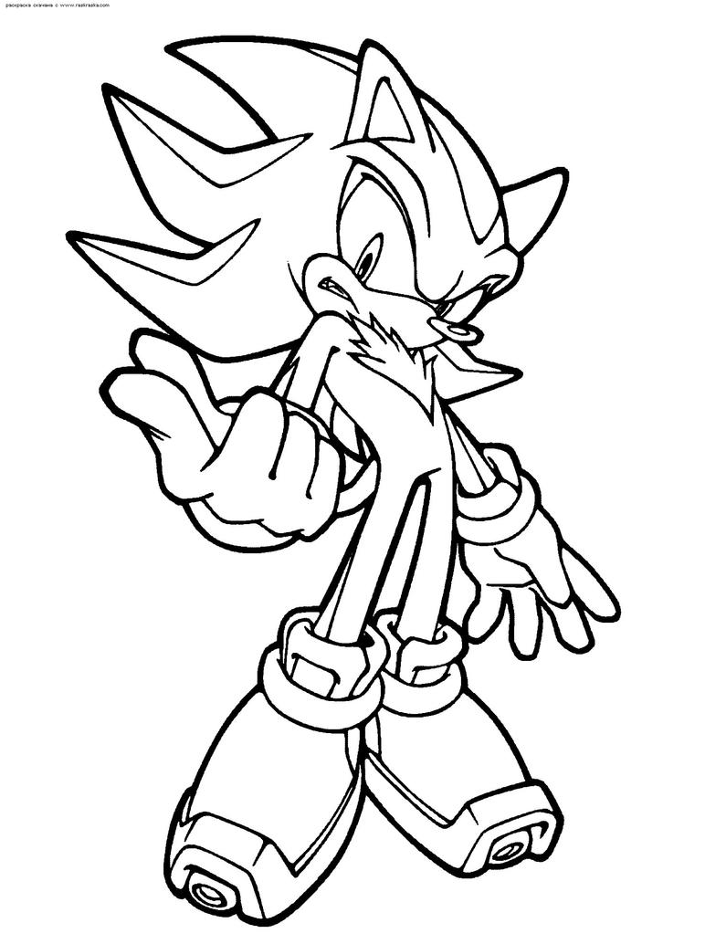 scourge the hedgehog coloring pages scourge line art wanna color by ss2sonic on deviantart scourge pages the coloring hedgehog