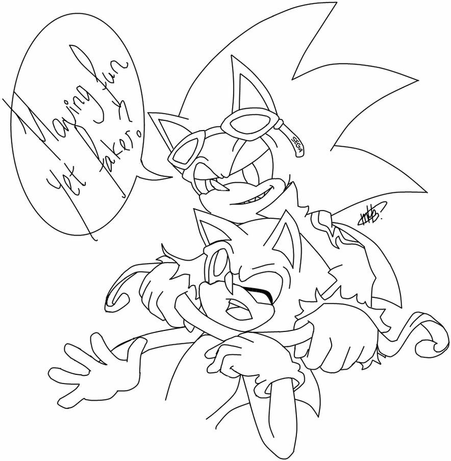 scourge the hedgehog coloring pages scourge the hedgehog coloring pages scourge hedgehog pages the coloring