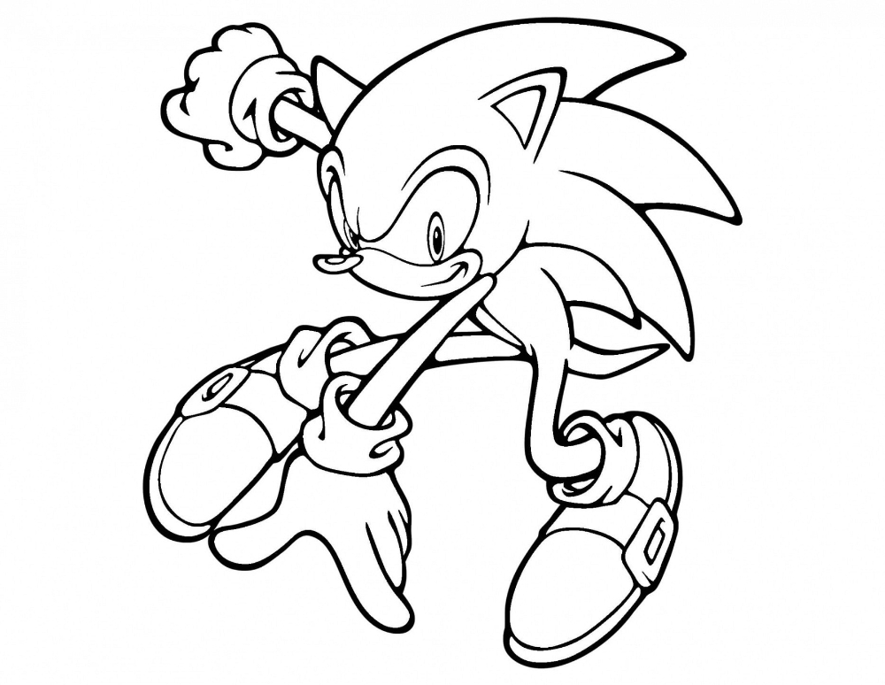 scourge the hedgehog coloring pages shadow the hedgehog coloring pages to download and print the pages scourge hedgehog coloring