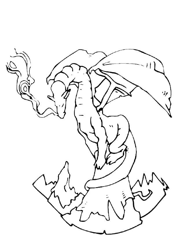 sea dragon coloring pages mira the misfit sea dragon coloring pages 3 living pages dragon sea coloring