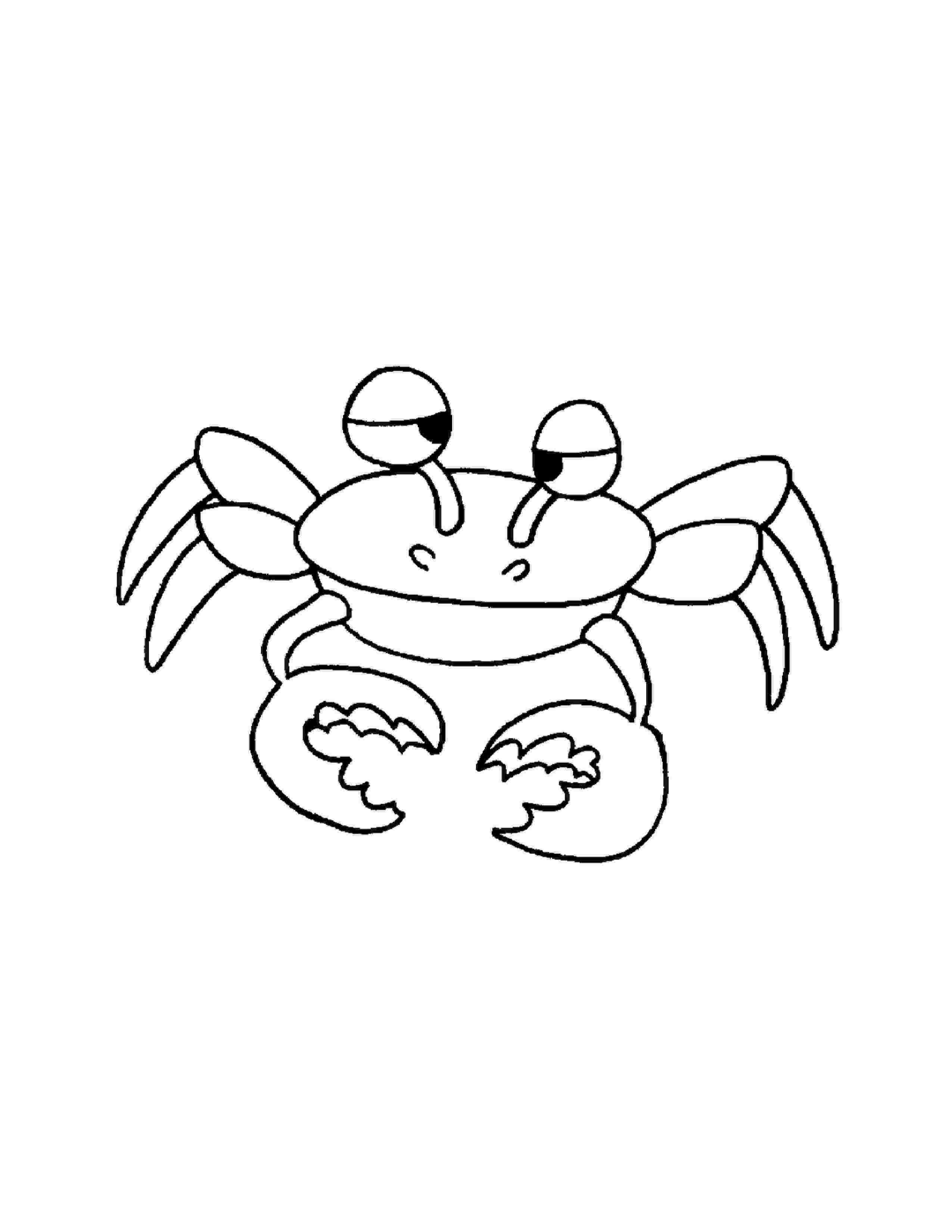 sea life animals coloring pages animal coloring pages best coloring pages for kids animals pages sea coloring life