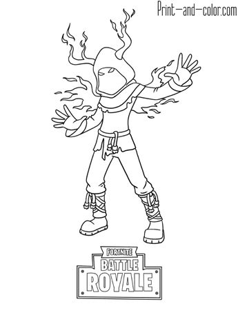 season 6 fortnite coloring pages best fortnite coloring pages printable free fortnite season 6 coloring pages fortnite