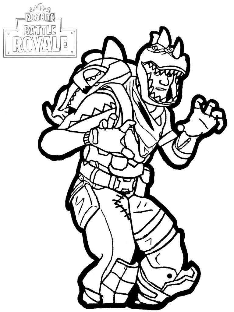 season 6 fortnite coloring pages fortnight season 6 free coloring pages pages season 6 coloring fortnite