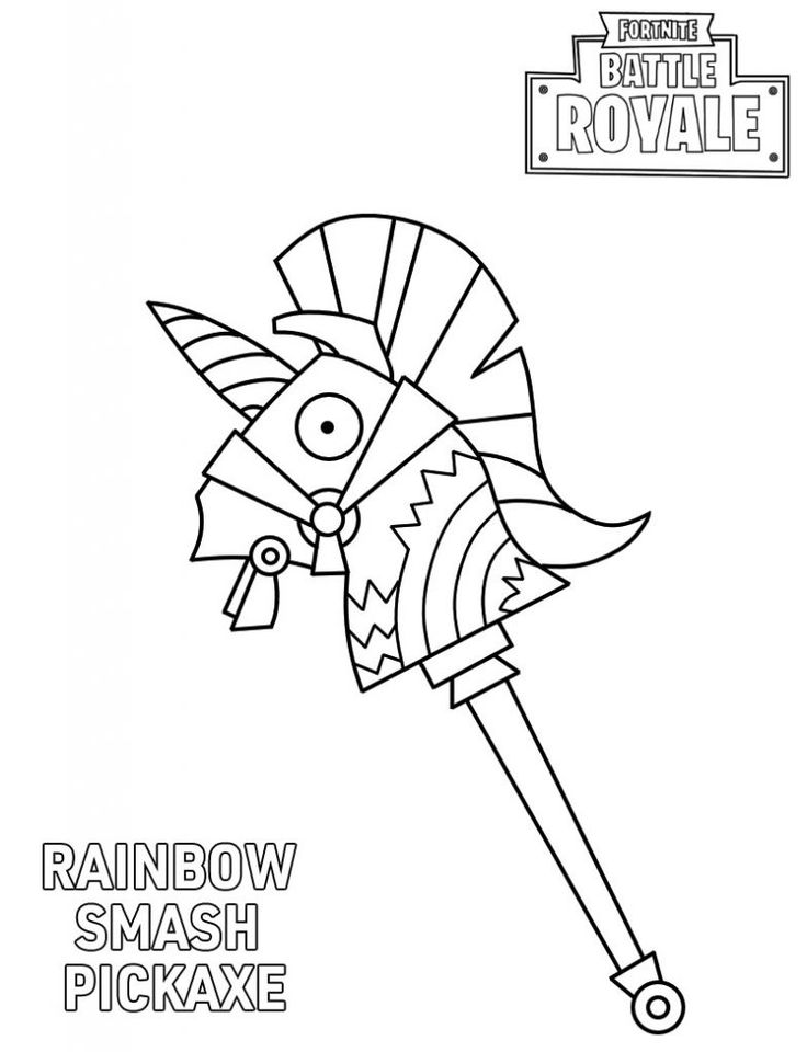 season 6 fortnite coloring pages fortnite coloring pages with images coloring pages fortnite coloring pages 6 season