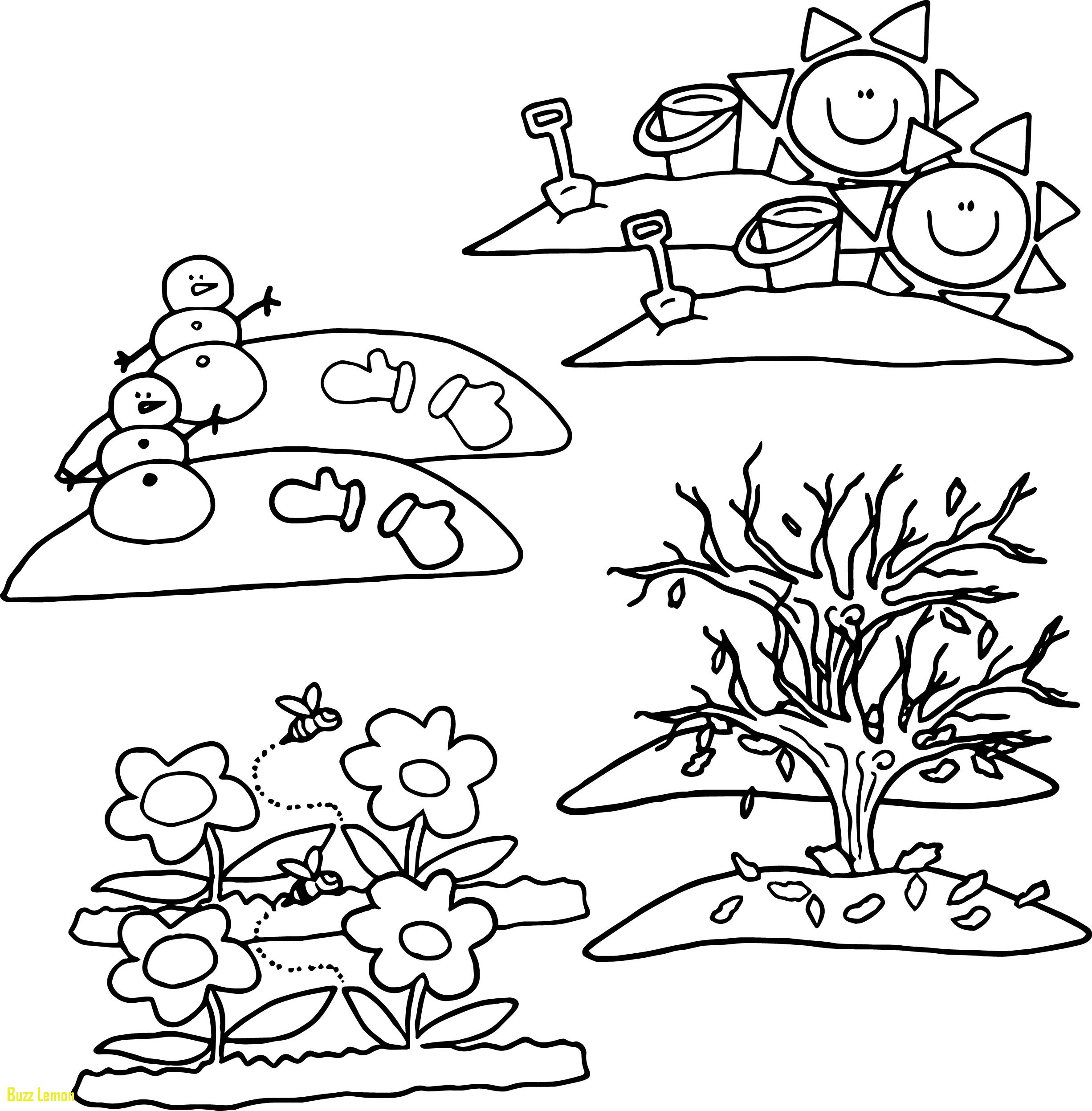 seasons coloring pages seasons coloring pages coloring pages to download and print pages seasons coloring