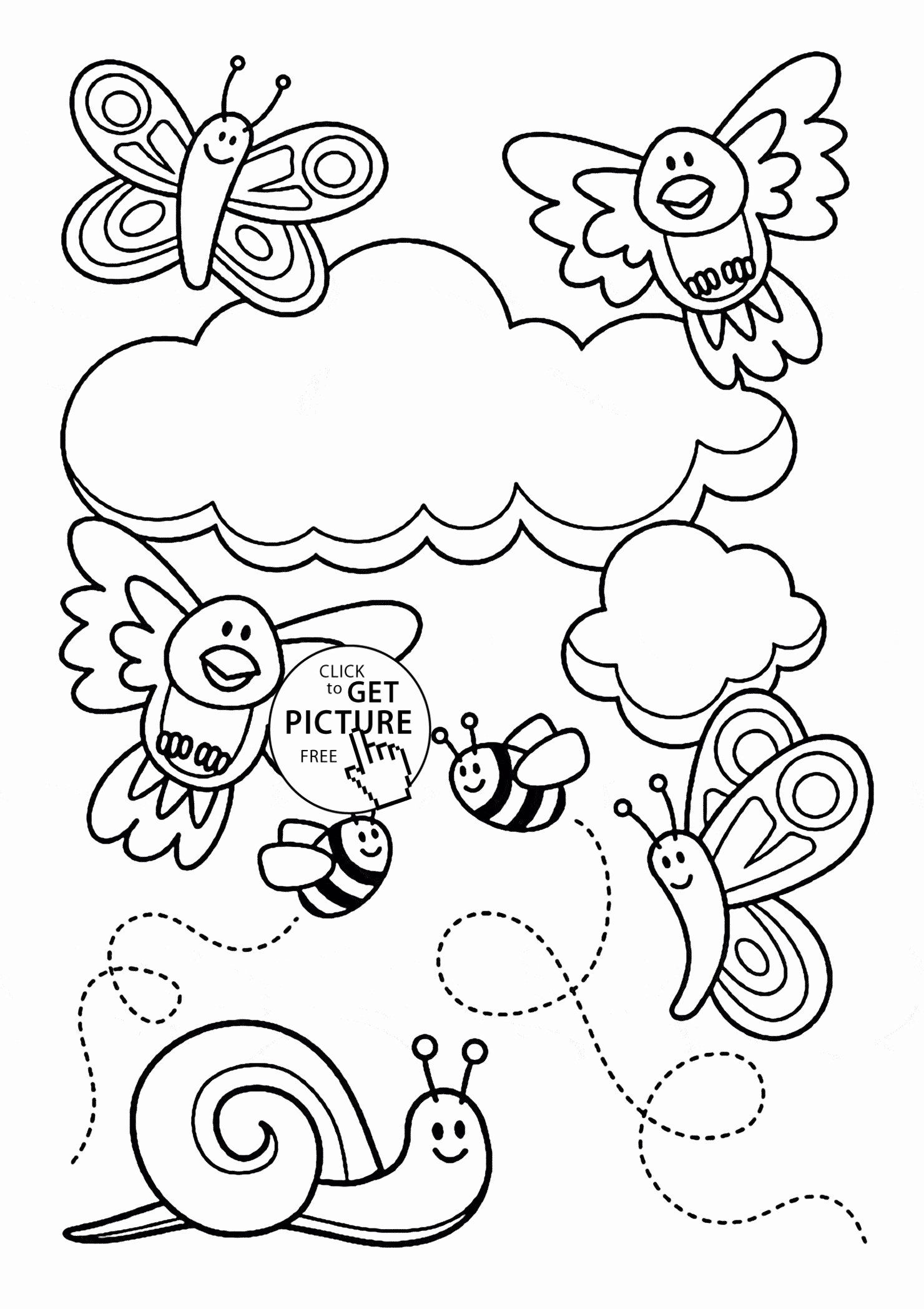 seasons coloring pages seasons coloring pages printables classroom doodles coloring pages seasons