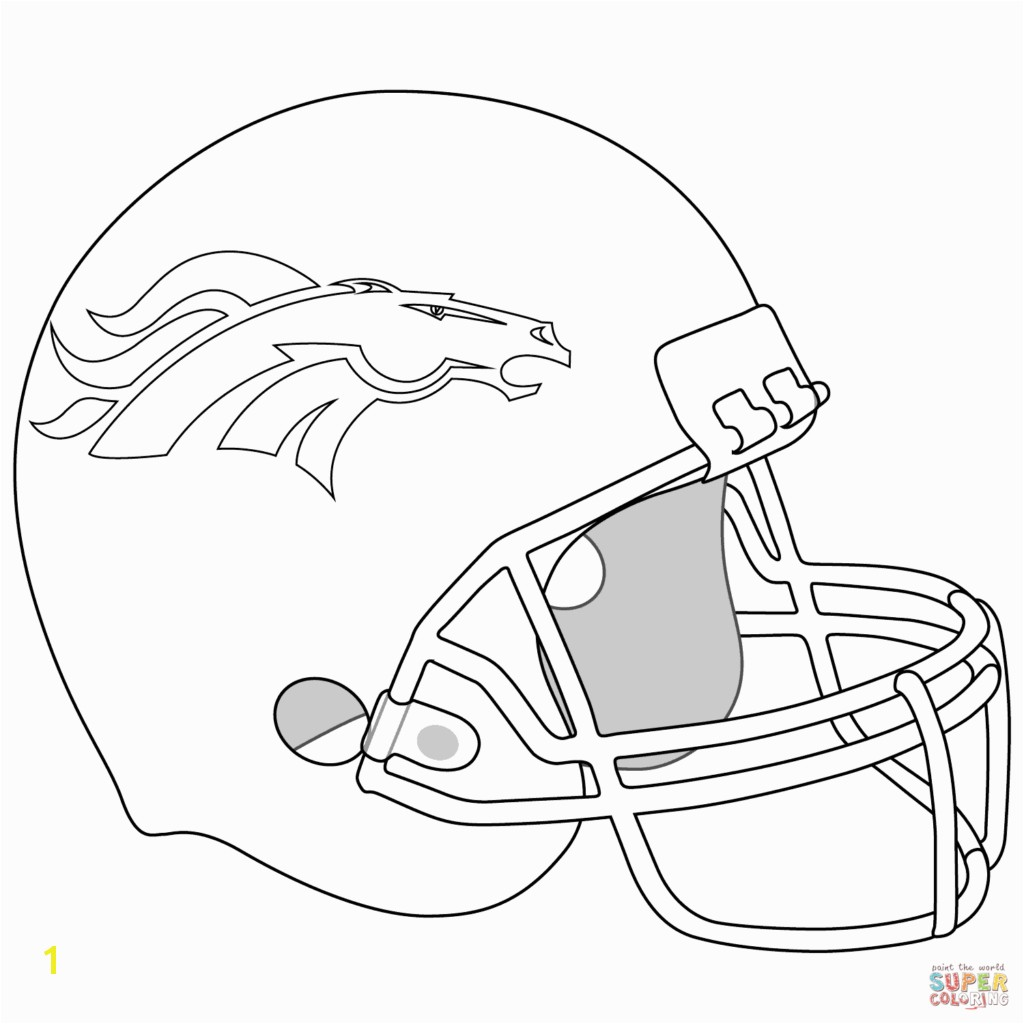 seattle seahawks color pages seahawk coloring pages divyajananiorg seahawks color seattle pages