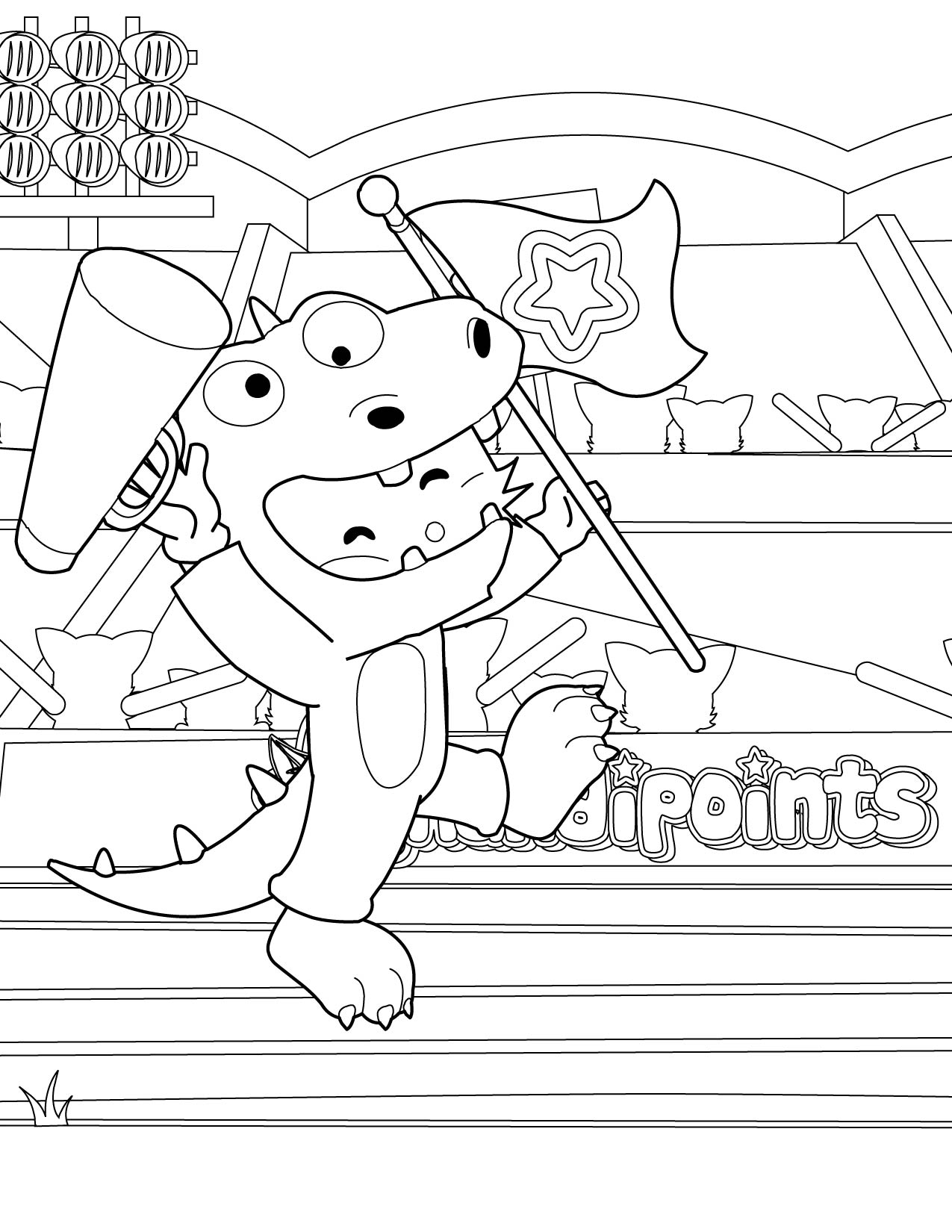 seattle seahawks color pages seattle seahawks mascot coloring page coloring pages pages color seahawks seattle
