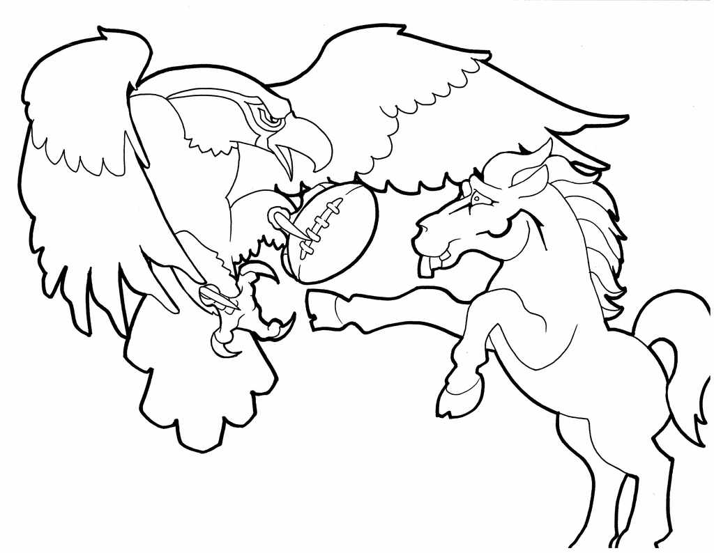 seattle seahawks color pages sports coloring seattle seahawks logo coloring pages pages seahawks color seattle