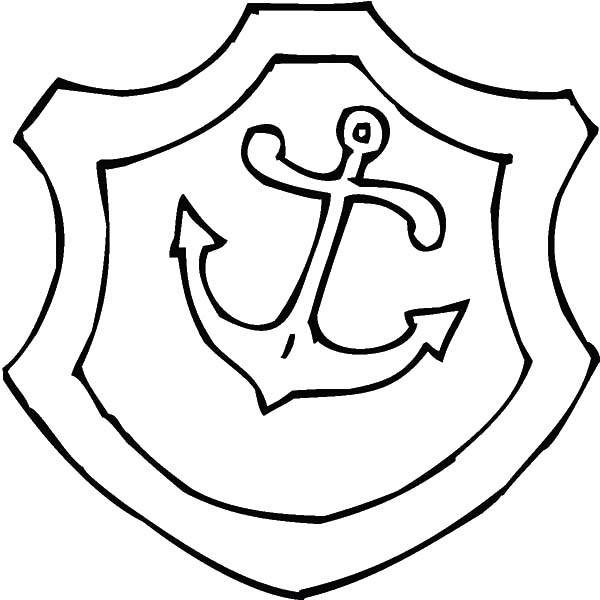 shield coloring page coloring page shield by brokencrayonworks on etsy shield page coloring