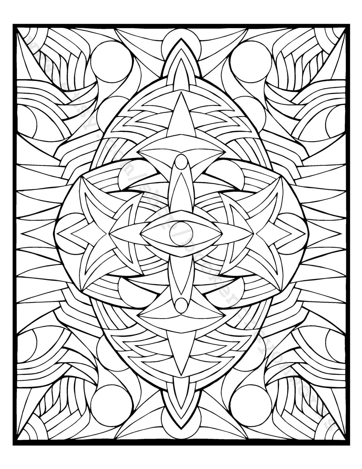 shield coloring page coloring page shield free printable coloring pages img shield page coloring