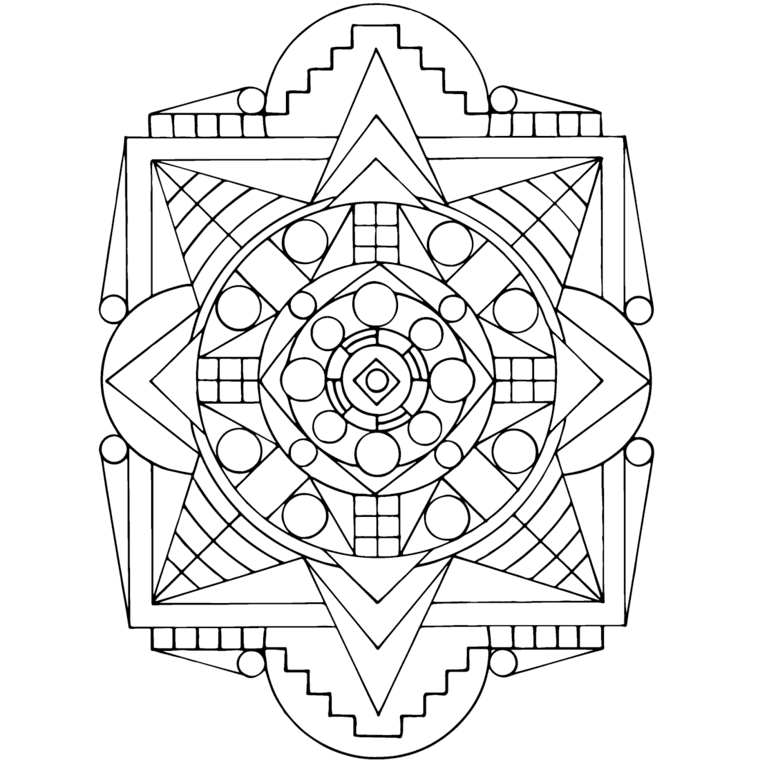shield coloring page shield coloring page learning how to read shield page coloring