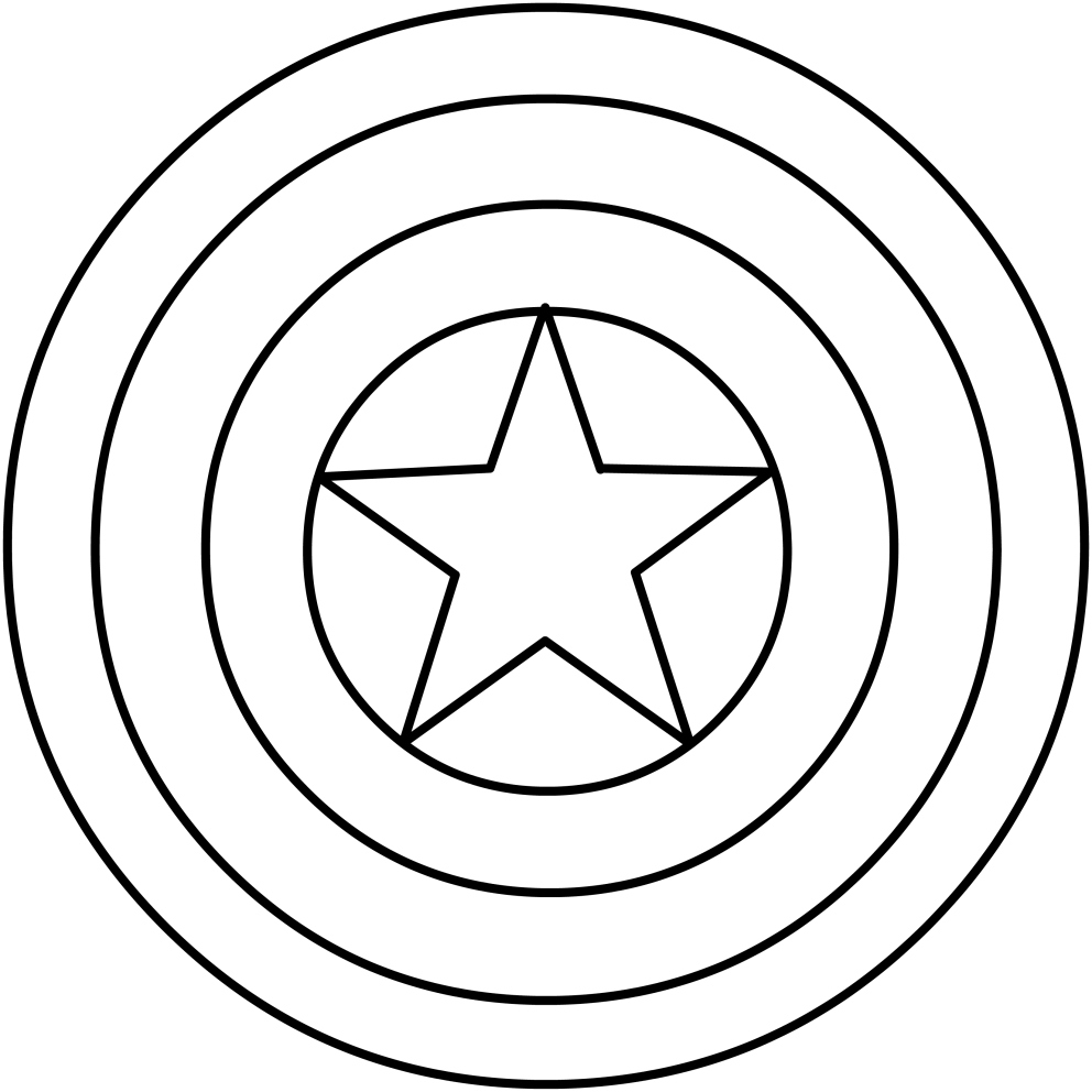 shield coloring page shield coloring pages clipart best coloring page shield
