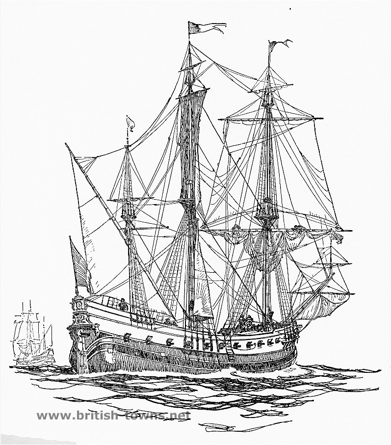ship drawing old ship by do down on deviantart ship drawing